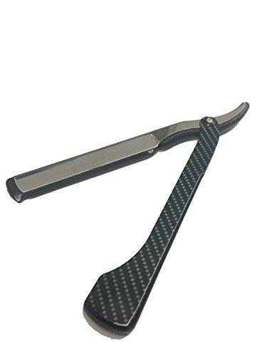 ERBE Rasiermesser Für Wechselklinge