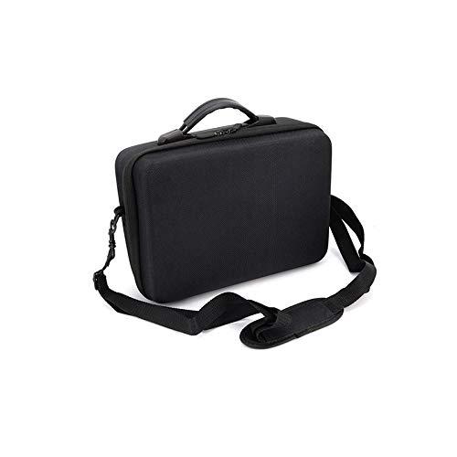 Hongyi Mavic airbag Body batterij/afstandsbediening Accessoires Box Lanyard riem tas Case beschermhoes for de DJI mavic lucht drone Koffer