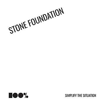 Simplify the Situation (Leo Zero Remixes)