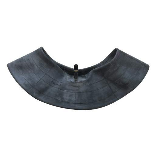 ファルケン 耕うん機用タイヤチューブ 適応タイヤ: A250 4.00-9 2PR