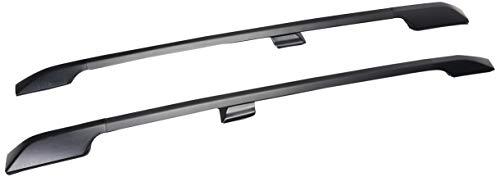 Genuine Honda 08L02-TK8-100 Roof Rack Rail