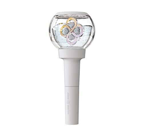 Jeong Sewoon Offizieller Lightstick