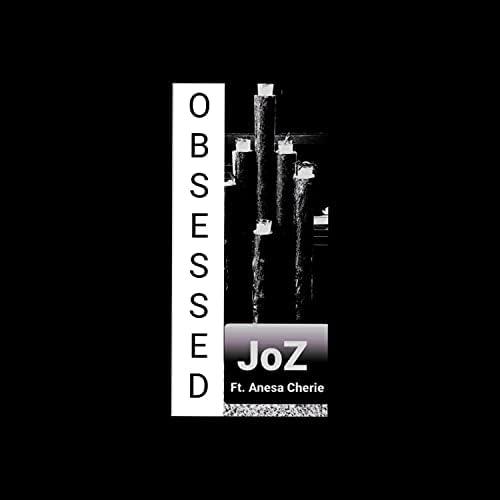Joz feat. Anesa Mascarenas-Alirez