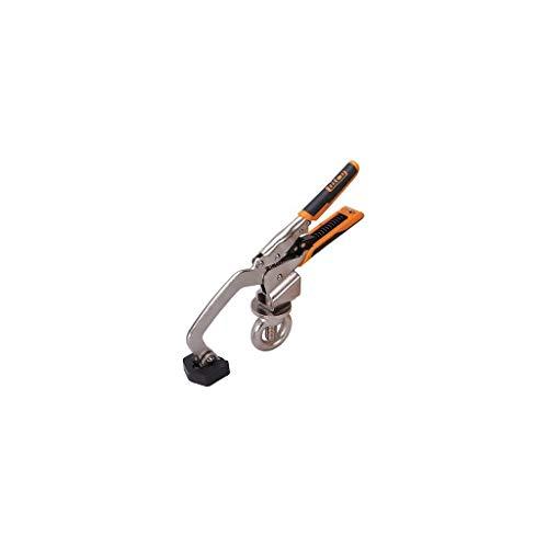AutoJaws Drill Press/Bench Clamp - TRAADPBC3 3' (75mm)