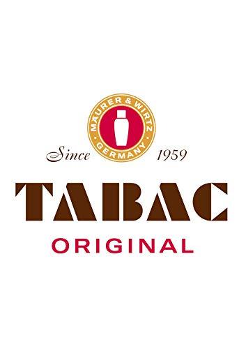 Tabac Original homme / men, Duschgel, 1er Pack (1 x 400 g) - 5