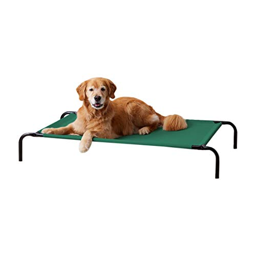 Pawz Road Breathable Self-Cleaning Pet Dog Mat