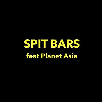 Spit Bars