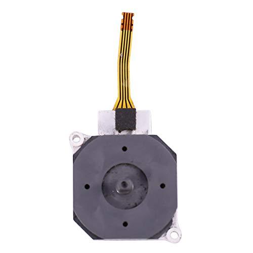 Nrpfell 1 Pcs RéParation 3D Manette Bascule Baton Analogique Kits De Remplacement Pour 3Ds XL Ll