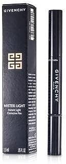 Givenchy Mister Light Instant Corrective Pen - 1.6 ml, No.03 Mister Toast