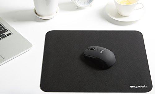 Amazon Basics - Gaming-Mauspad - 2
