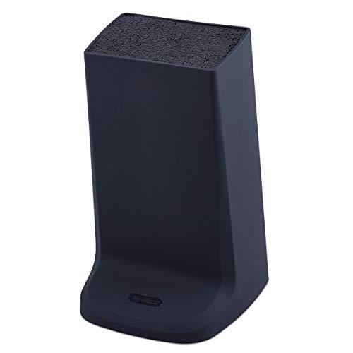 Zyliss 920262 Block, Kunststoff
