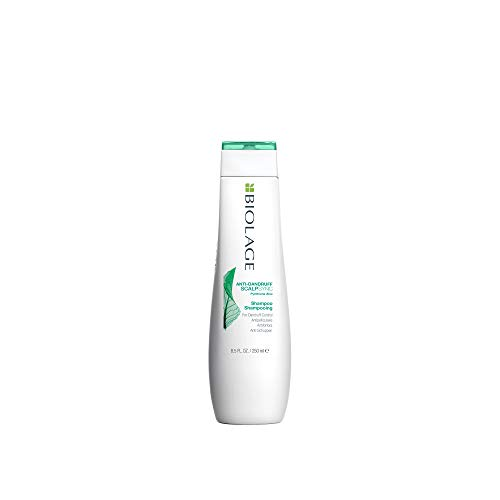 Biolage Scalp Sync Shampooing Anti-Pelliculaire 250 ml