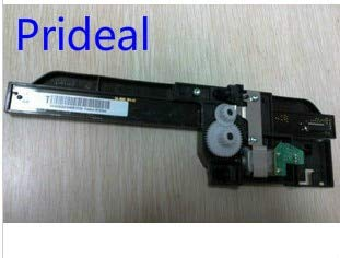 Lowest Prices! Printer Parts Good Flatbed Scanner Drive Assy Scanner Head Asssembly for HP M1130 M11...