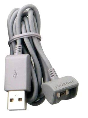 Aliph Jawbone Prime Bluetooth Headset USB Charging Cable