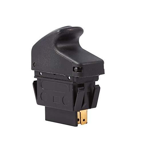 Interruptor Elevalunas para Coche, Botones Elevalunas del Coche