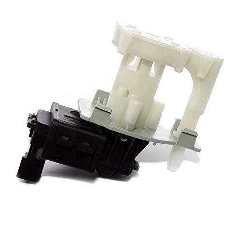 Elettro Pompa Scarico Condensa Asciugatrice Ariston Indesit C00306876