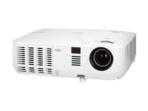 NEC V260X DMD/DLP Videoproiettore