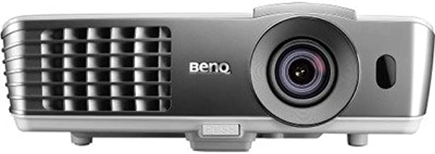 2QU2773 - BenQ W1070 3D Ready DLP Projector - 1080p - HDTV - 16:9