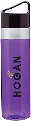 Custom 20 oz H2Go Soho - Produc PCS 144 55% OFF EA Promotional $6.99 Beauty products