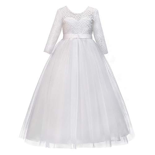 Top 10 best selling list for what should i look for when buying a wedding dress?