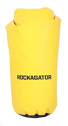 Rockagator Bolsa Seca 100% Sumergible (10L, 20L, 30L, 50L)
