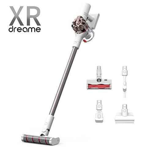 Dreame XR (V10R)
