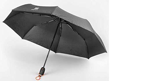 Original Seat Regenschirm Taschenschirm Schirm