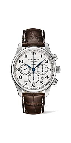 LONGINES Watches Mod. L28594783