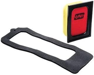 Uni Air Filter for KTM 1190 Adventure 2013-2016
