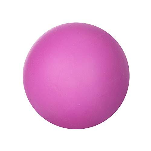 Lomelomme 1-8 Stück Stress Reliever Ball Fidget Toy, Stress Ball Antistress Spielzeug, Squeeze Sensory Toy, Farbige Squeeze Balls Spielzeug für Kinder und Erwachsene