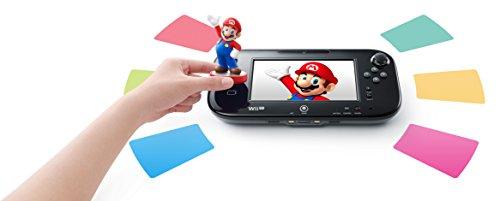 Super Mario Amiibo - 3