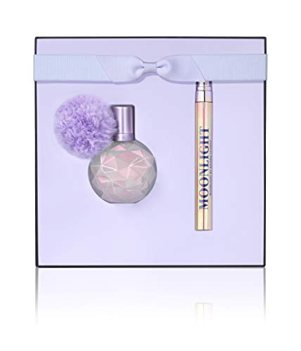 Ariana Grande Moonlight cadeauset 30 ml