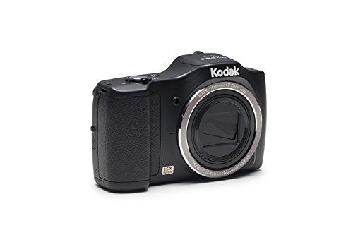 コダックコンパクトデジタルカメラKodakPIXPROFZ152BK