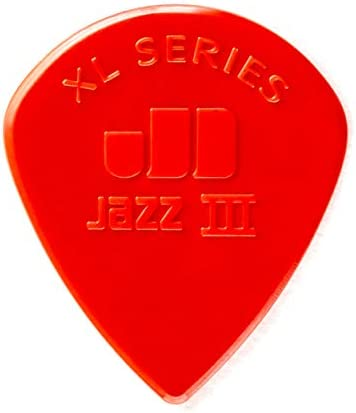 Top 10 Best jazz guitar pick