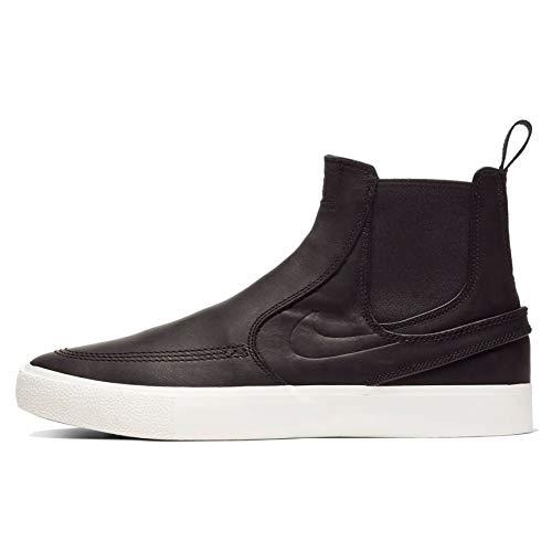 Nike Herren Slip On SB Zoom Stefan Janoski Mid RM Slip-Ons