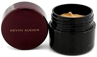 Kevyn Aucoin Beauty The Sensual Skin Enhancer-SX 11 - 0.63 0z by Kevin Aucoin