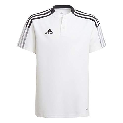 adidas Camisetas Modelo TIRO21 Polo Y Marca