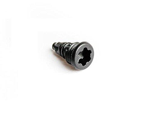 Magura EBT Schraube Bremshebel Entlüftung T25 für alle MT Modelle