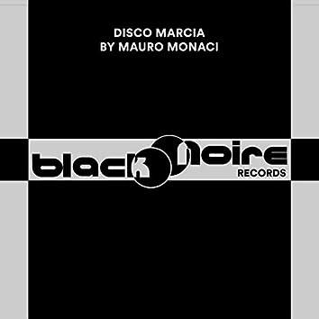 Disco Marcia