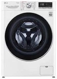 Amazon.es: Más de 500 EUR: Grandes electrodomésticos