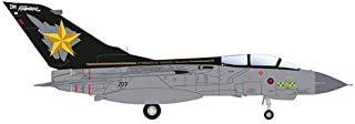 herpa 570527 Panavian GR.4-Squad n° 31-Farewell to The Tornado