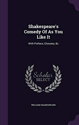 as you like it book pdf free download