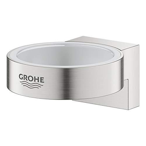 GROHE 41027DC0 - Selection Soporte