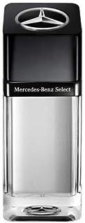 Mercedes Benz Mercedes For Men 100ml - Esprit de Parfum