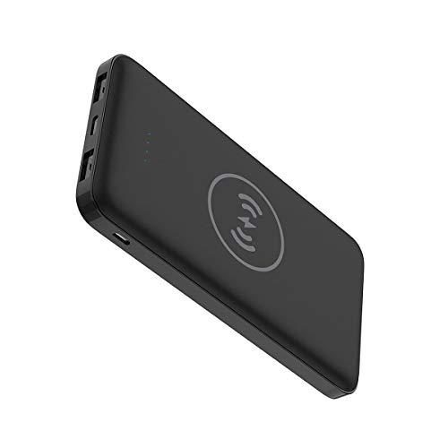 bateria portatil para celular fabricante SEEDARY