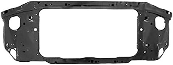 FORD F-150 1997 RADIATOR SUPPORT P/U LIGHT DUTY 97-03/EXPEDITION 97-11/28/04/NAVIGATOR 98-06