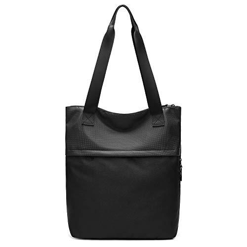 Travistar Damen Handtasche Shopper Tasche Elegant Groß Damen umhängetasche Tote Tasche für Büro Schule Einkauf