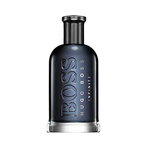 Hugo Boss-Boss Boss Bottled Infinite Edp Vapo 200