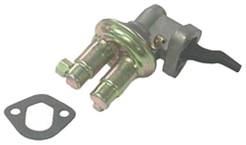Preisvergleich Produktbild Benzinpumpe