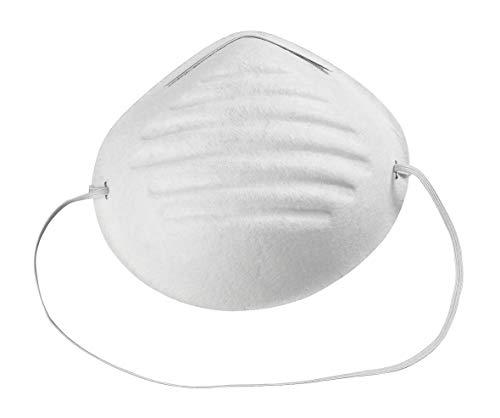 KWB 5igiene maschera, 3767–10